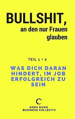 Cover: https://exlibris.azureedge.net/covers/9783/7460/3649/6/9783746036496xl.jpg