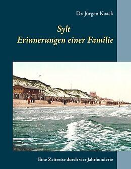 Cover: https://exlibris.azureedge.net/covers/9783/7460/3722/6/9783746037226xl.jpg