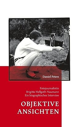 Cover: https://exlibris.azureedge.net/covers/9783/7460/3766/0/9783746037660xl.jpg