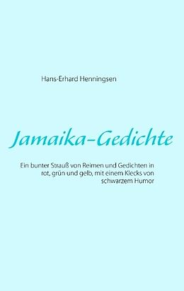 Cover: https://exlibris.azureedge.net/covers/9783/7460/3767/7/9783746037677xl.jpg