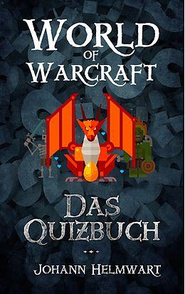 Cover: https://exlibris.azureedge.net/covers/9783/7460/3847/6/9783746038476xl.jpg