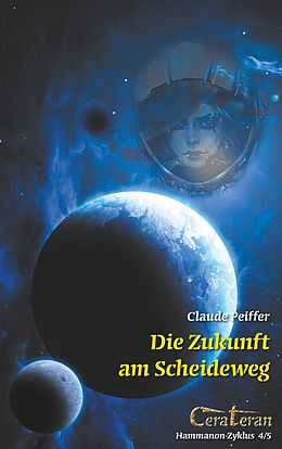 Cover: https://exlibris.azureedge.net/covers/9783/7460/3884/1/9783746038841xl.jpg