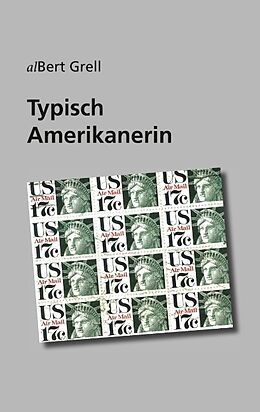Cover: https://exlibris.azureedge.net/covers/9783/7460/3914/5/9783746039145xl.jpg