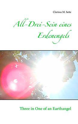 Cover: https://exlibris.azureedge.net/covers/9783/7460/4090/5/9783746040905xl.jpg