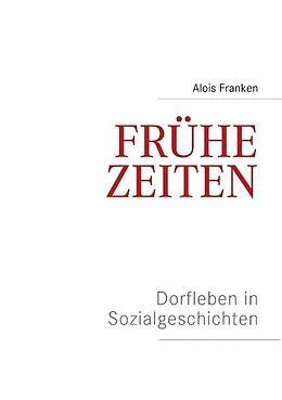 Cover: https://exlibris.azureedge.net/covers/9783/7460/4142/1/9783746041421xl.jpg