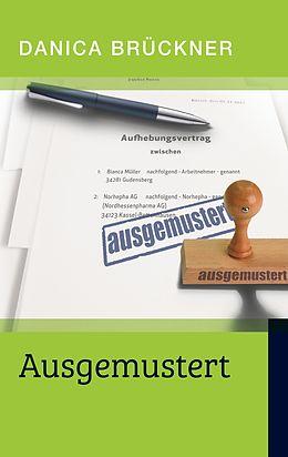 Cover: https://exlibris.azureedge.net/covers/9783/7460/4193/3/9783746041933xl.jpg