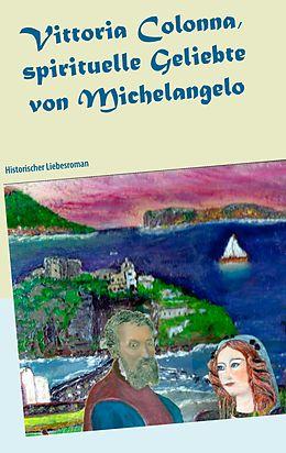 Cover: https://exlibris.azureedge.net/covers/9783/7460/4237/4/9783746042374xl.jpg