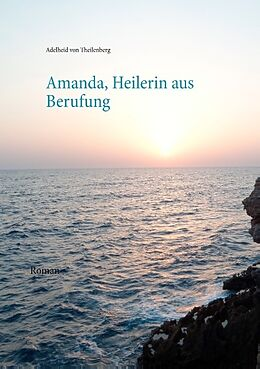 Cover: https://exlibris.azureedge.net/covers/9783/7460/4437/8/9783746044378xl.jpg
