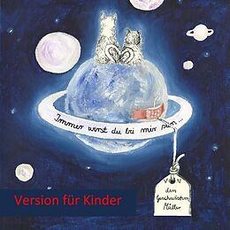 Cover: https://exlibris.azureedge.net/covers/9783/7460/4452/1/9783746044521xl.jpg