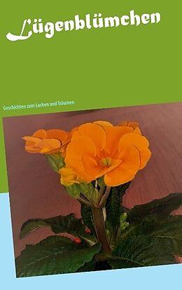 Cover: https://exlibris.azureedge.net/covers/9783/7460/4469/9/9783746044699xl.jpg