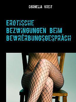 Cover: https://exlibris.azureedge.net/covers/9783/7460/4502/3/9783746045023xl.jpg