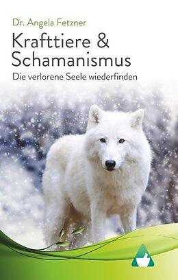 Cover: https://exlibris.azureedge.net/covers/9783/7460/4692/1/9783746046921xl.jpg