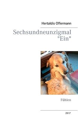 Cover: https://exlibris.azureedge.net/covers/9783/7460/4761/4/9783746047614xl.jpg