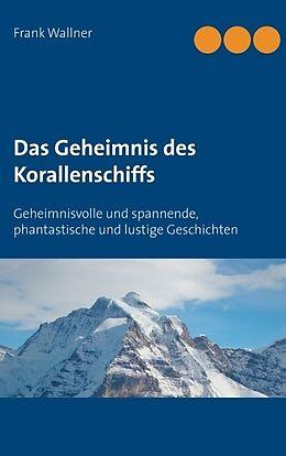 Cover: https://exlibris.azureedge.net/covers/9783/7460/4888/8/9783746048888xl.jpg