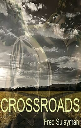 Cover: https://exlibris.azureedge.net/covers/9783/7460/4906/9/9783746049069xl.jpg