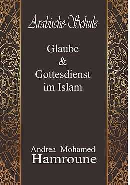 Cover: https://exlibris.azureedge.net/covers/9783/7460/4925/0/9783746049250xl.jpg