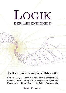 Cover: https://exlibris.azureedge.net/covers/9783/7460/4981/6/9783746049816xl.jpg