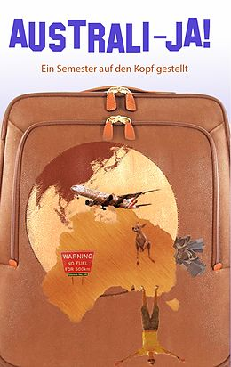 Cover: https://exlibris.azureedge.net/covers/9783/7460/5105/5/9783746051055xl.jpg