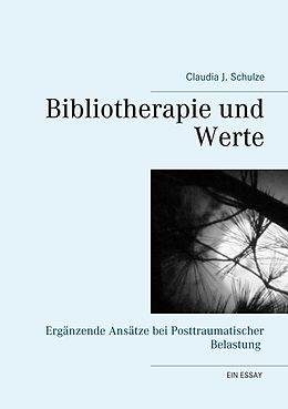 Cover: https://exlibris.azureedge.net/covers/9783/7460/5298/4/9783746052984xl.jpg
