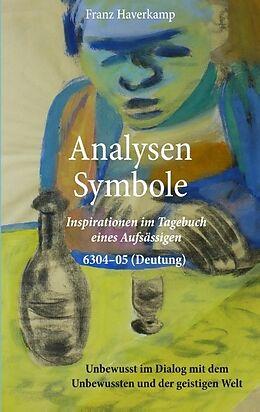 Cover: https://exlibris.azureedge.net/covers/9783/7460/5309/7/9783746053097xl.jpg