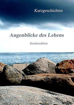 Cover: https://exlibris.azureedge.net/covers/9783/7460/5487/2/9783746054872xl.jpg