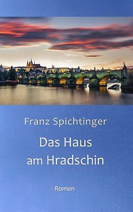 Cover: https://exlibris.azureedge.net/covers/9783/7460/5543/5/9783746055435xl.jpg