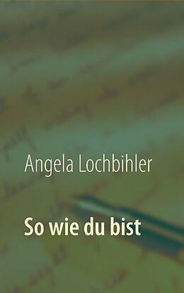 Cover: https://exlibris.azureedge.net/covers/9783/7460/5594/7/9783746055947xl.jpg