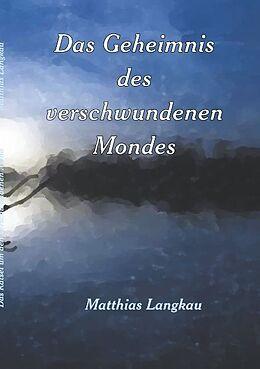 Cover: https://exlibris.azureedge.net/covers/9783/7460/5678/4/9783746056784xl.jpg