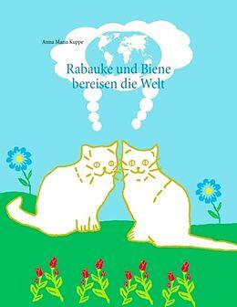 Cover: https://exlibris.azureedge.net/covers/9783/7460/5893/1/9783746058931xl.jpg
