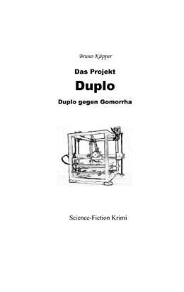 Cover: https://exlibris.azureedge.net/covers/9783/7460/6005/7/9783746060057xl.jpg