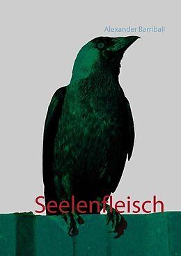 Cover: https://exlibris.azureedge.net/covers/9783/7460/6076/7/9783746060767xl.jpg