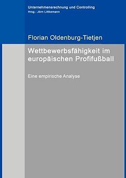 Cover: https://exlibris.azureedge.net/covers/9783/7460/6081/1/9783746060811xl.jpg