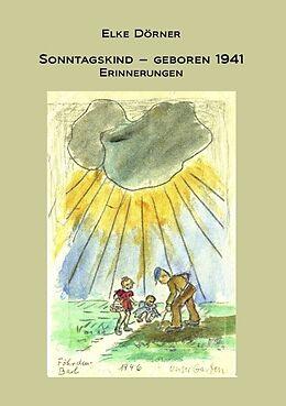 Cover: https://exlibris.azureedge.net/covers/9783/7460/6106/1/9783746061061xl.jpg