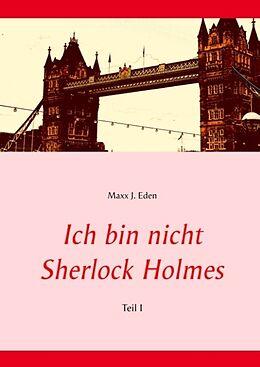 Cover: https://exlibris.azureedge.net/covers/9783/7460/6235/8/9783746062358xl.jpg