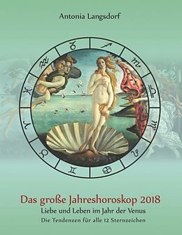 Cover: https://exlibris.azureedge.net/covers/9783/7460/6270/9/9783746062709xl.jpg