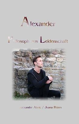 Cover: https://exlibris.azureedge.net/covers/9783/7460/6316/4/9783746063164xl.jpg