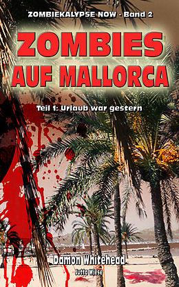 Cover: https://exlibris.azureedge.net/covers/9783/7460/6360/7/9783746063607xl.jpg