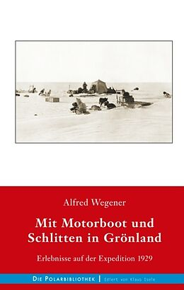 Cover: https://exlibris.azureedge.net/covers/9783/7460/6530/4/9783746065304xl.jpg