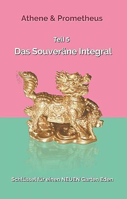 Cover: https://exlibris.azureedge.net/covers/9783/7460/6639/4/9783746066394xl.jpg