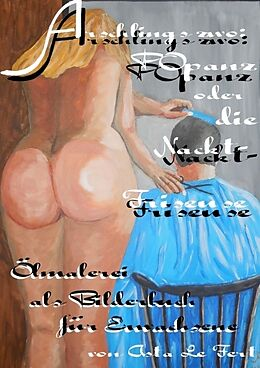 Cover: https://exlibris.azureedge.net/covers/9783/7460/6664/6/9783746066646xl.jpg