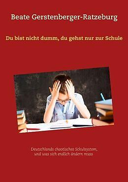 Cover: https://exlibris.azureedge.net/covers/9783/7460/6721/6/9783746067216xl.jpg