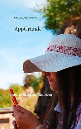 Cover: https://exlibris.azureedge.net/covers/9783/7460/6757/5/9783746067575xl.jpg