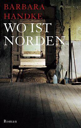 Cover: https://exlibris.azureedge.net/covers/9783/7460/6758/2/9783746067582xl.jpg