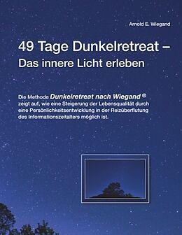 Cover: https://exlibris.azureedge.net/covers/9783/7460/6813/8/9783746068138xl.jpg