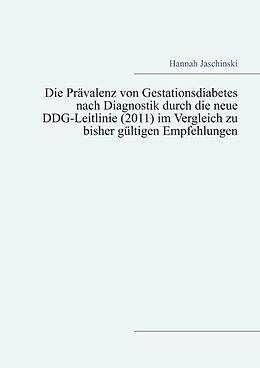 Cover: https://exlibris.azureedge.net/covers/9783/7460/6857/2/9783746068572xl.jpg