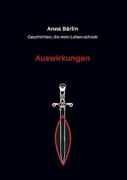 Cover: https://exlibris.azureedge.net/covers/9783/7460/6899/2/9783746068992xl.jpg