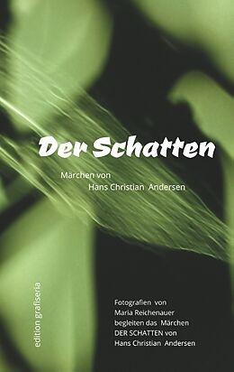 Cover: https://exlibris.azureedge.net/covers/9783/7460/6907/4/9783746069074xl.jpg