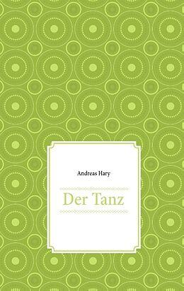 Cover: https://exlibris.azureedge.net/covers/9783/7460/6958/6/9783746069586xl.jpg