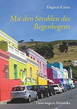 Cover: https://exlibris.azureedge.net/covers/9783/7460/6983/8/9783746069838xl.jpg