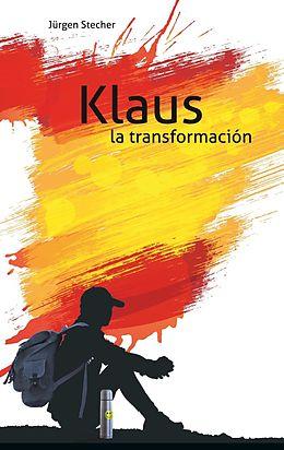 Cover: https://exlibris.azureedge.net/covers/9783/7460/6989/0/9783746069890xl.jpg